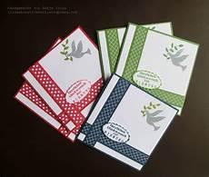 glückwunschkarten selber basteln karten irinas kreative welt