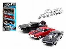 Fast And Furious Modellautos - diecast model cars wholesale toys dropshipper drop