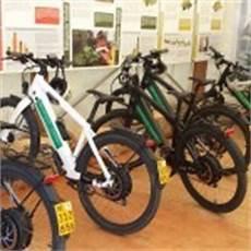 E Bike Versicherung Gegen Diebstahl Vandalismus