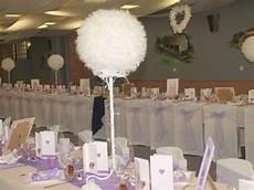 decoration maison pour mariage deco plume mariage boutique au 233 lia