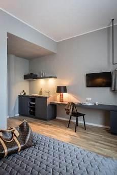 Bold Hotel M 252 Nchen Giesing Munich Germany Booking