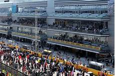 2018 russian grand prix official ticket packages