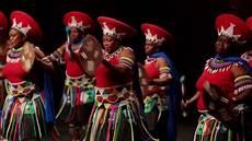 musiques d afrique du sud au festival d automne 224