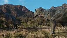 Jurassic World Malvorlagen Hd Jurassic World Wallpaper 73 Images