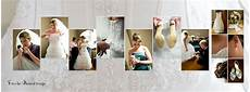 Wedding Albums Ideas wedding album ideas