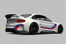 Bmw Vision Gran Turismo Joins Gt6 Concept Lineup