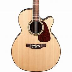 takamine g series review takamine g series acoustic electric guitar review