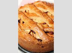 mini dutch apple pies_image