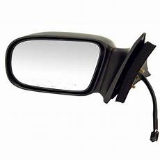 auto manual repair 1992 buick skylark spare parts catalogs buick skylark mirrors side view mirror at monster auto parts