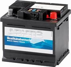 Batterie Einzeln Arktis Jetzt G 252 Nstig Bestellen A