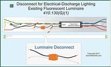 connecting fluorescent lights in series shapeyourminds com