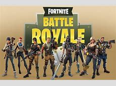 Fortnite Youtube?da Minecraft?? Geçti!