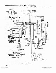 Deere Tractor Radio Wiring Diagram Collection