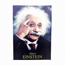 98 Gambar Karikatur Albert Einstein Karitur