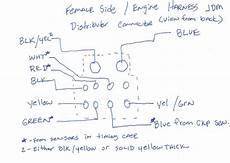 95 h22a wiring diagram 97 accord lx f20b nightmare aka i wana kill myself honda tech honda forum discussion