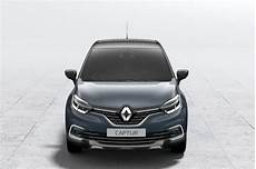 Renault Captur Phase 2 Topic Officiel Page 6