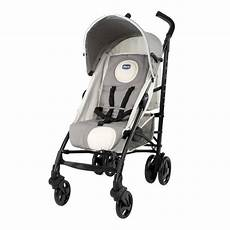 poussette canne chicco lite way 2 chicco poussette canne lite way grey grey achat vente