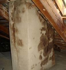 schornstein versottet verputzen brandverh 252 tung durch schornsteinsanierung ahrens