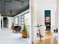 Home Decor Ideas Uk 2019 by Hallway Ideas 20 Hallway Decorating Ideas To Transform