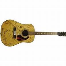 joan baez guitar folk rock signed guitar joan baez indigo