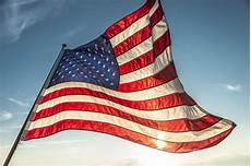 american flag pictures american flag wallpapers hd pixelstalk net