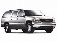 blue book value used cars 2011 gmc yukon auto manual 2006 gmc yukon xl 1500 prices reviews pictures kelley blue book