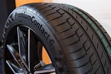 test letn 237 ch pneumatik 225 45 r17 autozeitung 2018