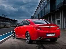 Opel Insignia Opc Specs Photos 2009 2010 2011 2012