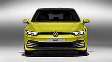 volkswagen golf 8 maroc prix et sp 233 cification promotion