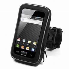 motorrad biker halterung tasche f 252 r handy smartphone
