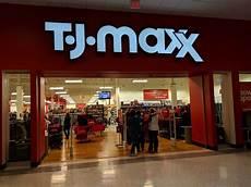 trjma76x tj maxx opens in jamestown news dakota