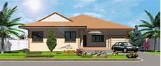 ghana house plans sophie mbeyu blog nyumba za kisasa