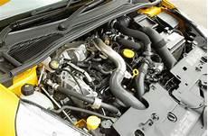 renault clio motor renault clio renaultsport performance autocar