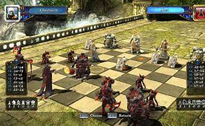 Image result for Battle vs Chess