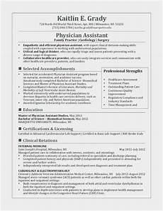 free 55 resume now review new download template exle free