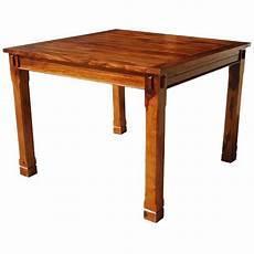 Square Wood Kitchen Table portland contemporary solid wood square kitchen table