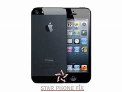 Image result for apple iphone 5c recall announcement