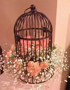 image result for christmas bird cage decoration decorative lanterns bird cages houses