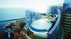 home on earth most expensive billionaire homes in the world most expensive mansions on planet earth 2018