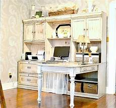 shabby chic home office furniture office furniture refurbish home office decor furniture