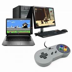 Data Frog Classic Retro Wired by Data Frog 2018 Retro Usb Gamepad Gaming Joypad For Snes