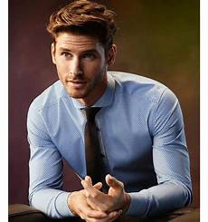 30 sexy hairstyles for hot men be trendy in 2016