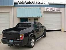 repair windshield wipe control 2012 honda ridgeline security system honda ridgeline 2010 windshield replace able auto glass in houston tx