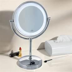 Schminkspiegel Mit Licht - villeroy boch kosmetikspiegel mit licht kaufen