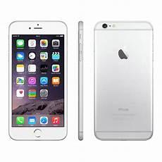 iphone reconditionné electro depot bon plan iphone 6 plus reconditionn 233 224 moins de 400