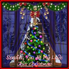 sending you all my love this christmas pictures photos and images for facebook