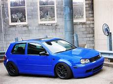 volkswagen golf 2001 tuning search o o eppur