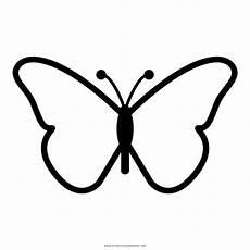 Ausmalbilder Prinzessin Schmetterling Ausmalbilder Prinzessin Schmetterling