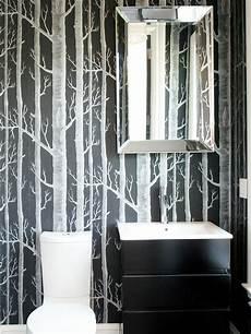 small bathroom design ideas 20 small bathroom design ideas hgtv