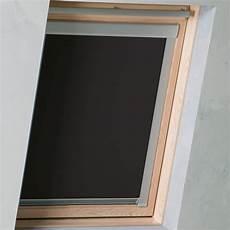 Dachfenster Mit Rollo - dachfenster rollo velux ggl gpl gtl verdunkelungsrollo